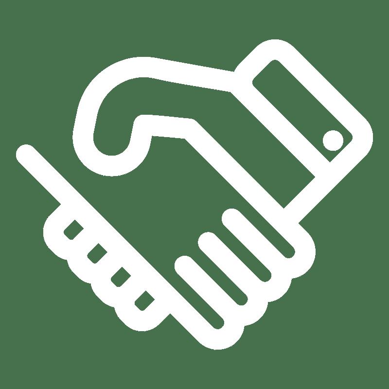 Sieć partnerów