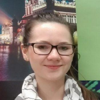 Izabela Kurzeja
