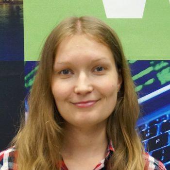 Karolina Abram