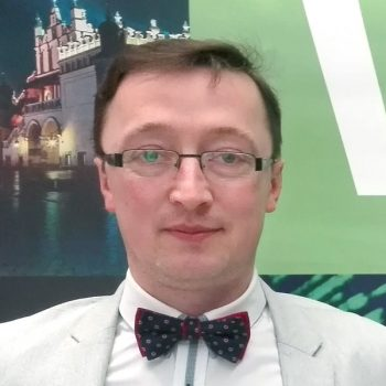 Maciej Sporysz