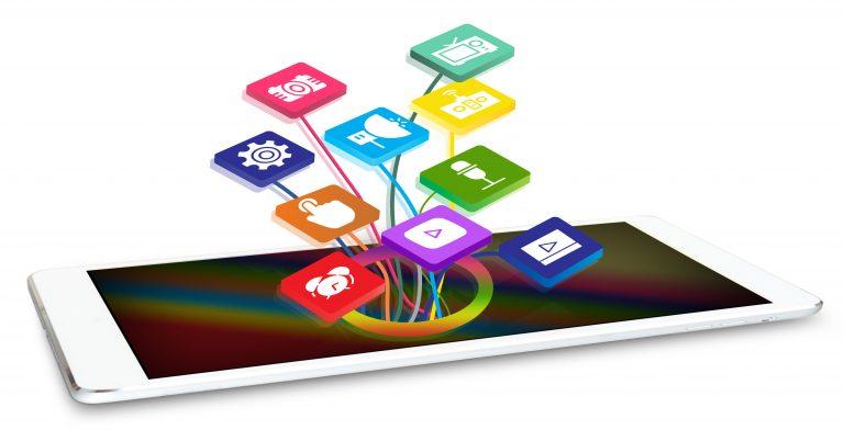 Programowanie aplikacji mobilnych w technologii XAMARIN