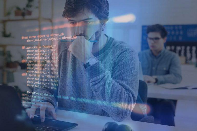 Programowanie obiektowe w C#