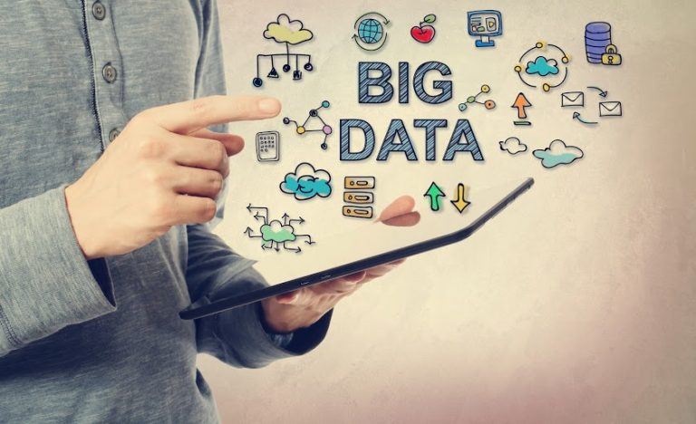 Bazy danych – T-SQL