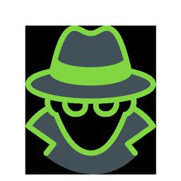 Jeżeli przyjemność sprawia Ci programowanie w języku C#, korzystasz z ASP.NET i potrzebujesz uporządkować wiedzę /poszerzyć wiedzę w tym obszarze, zapisz się na moduł: