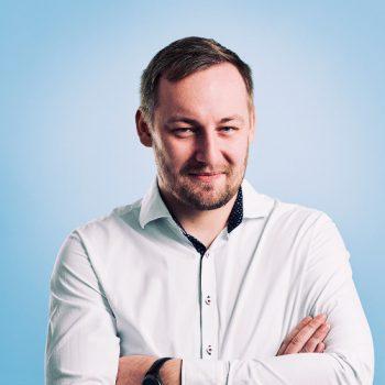 Mateusz Sowiński