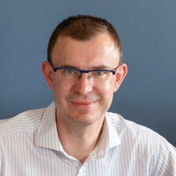 Krzysztof Piszcz