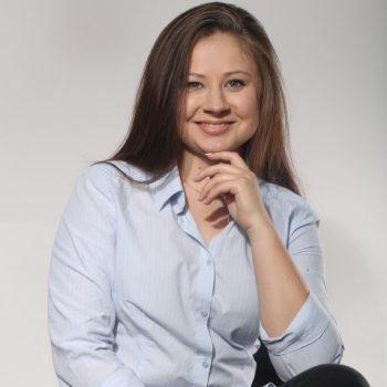 Natalia Uchwat