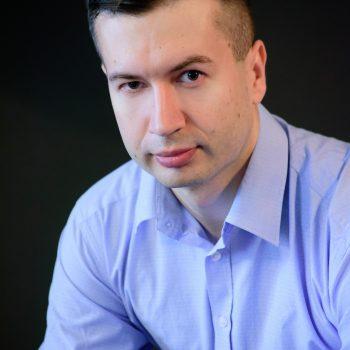 Kamil Będkowski