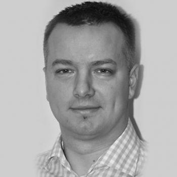 Tomasz Derlecki
