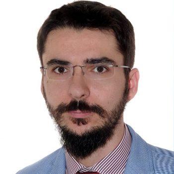 Grzegorz Goryl